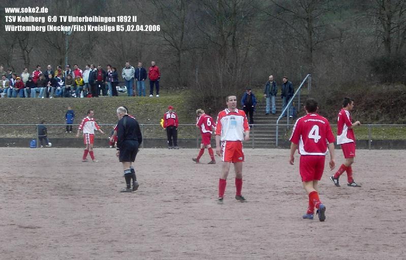 Soke2_060402_TSV_Kohlberg_6-0_TV_Unterboihingen_II_Neckar-Fils_PICT8169