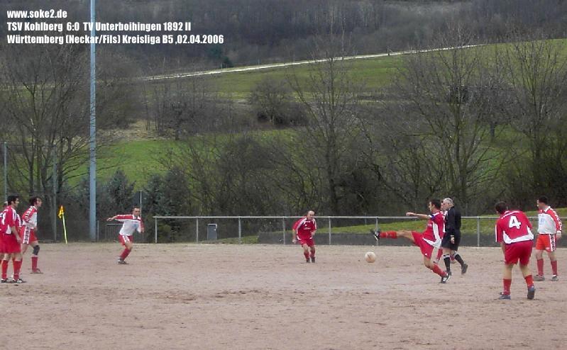 Soke2_060402_TSV_Kohlberg_6-0_TV_Unterboihingen_II_Neckar-Fils_PICT8170