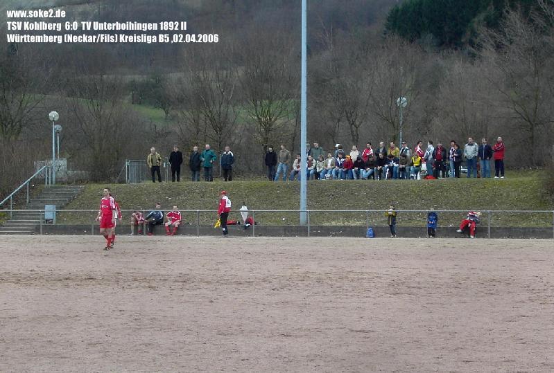 Soke2_060402_TSV_Kohlberg_6-0_TV_Unterboihingen_II_Neckar-Fils_PICT8171