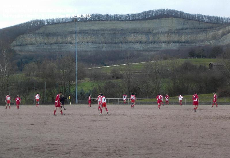 Soke2_060402_TSV_Kohlberg_6-0_TV_Unterboihingen_II_Neckar-Fils_PICT8174