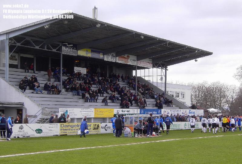 Soke2_060404_Olympia_Laupheim_0-1_SV_Bonlanden_Verbandsliga_PICT8182