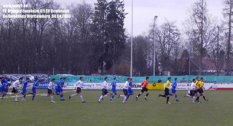 Soke2_060404_Olympia_Laupheim_0-1_SV_Bonlanden_Verbandsliga_PICT8184