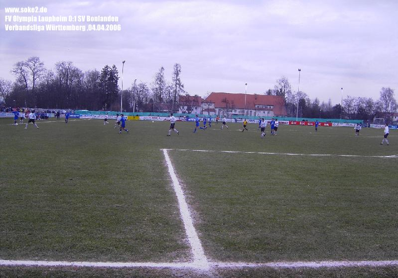 Soke2_060404_Olympia_Laupheim_0-1_SV_Bonlanden_Verbandsliga_PICT8191