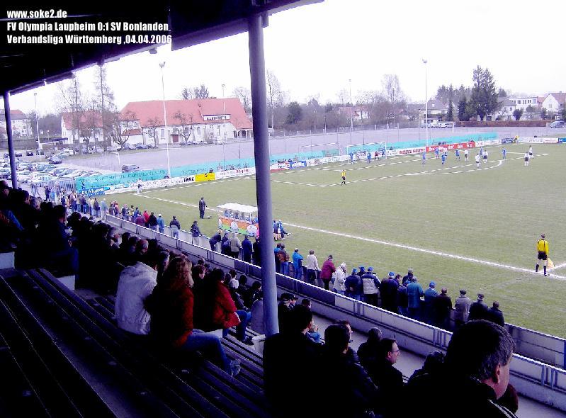 Soke2_060404_Olympia_Laupheim_0-1_SV_Bonlanden_Verbandsliga_PICT8194