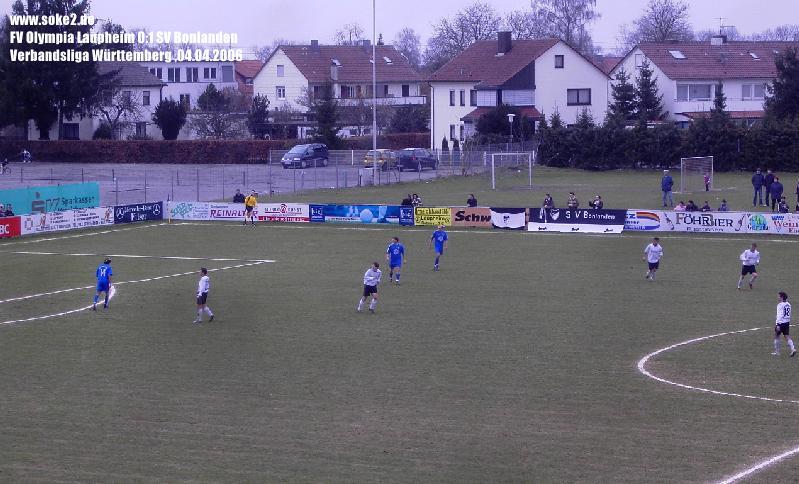 Soke2_060404_Olympia_Laupheim_0-1_SV_Bonlanden_Verbandsliga_PICT8202