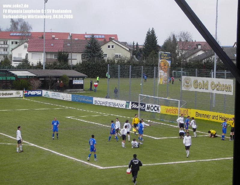 Soke2_060404_Olympia_Laupheim_0-1_SV_Bonlanden_Verbandsliga_PICT8205