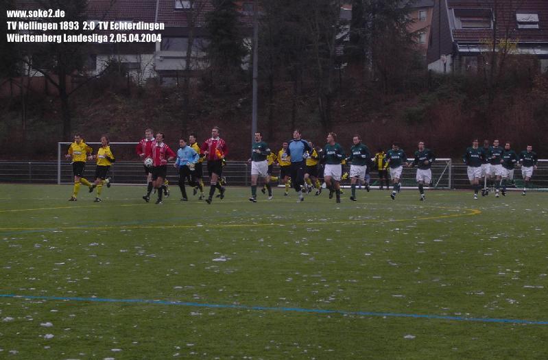 Soke2_060405_TV_Nellingen_2-0_TV_Echterdingen_Landesliga_PICT8222
