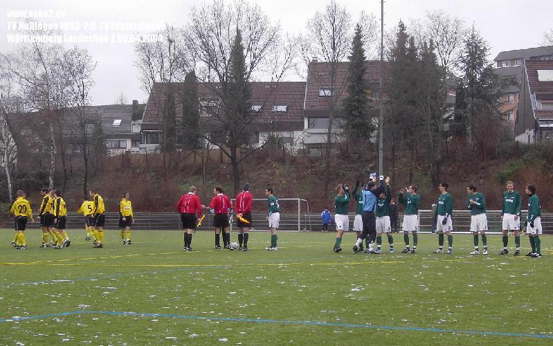 Soke2_060405_TV_Nellingen_2-0_TV_Echterdingen_Landesliga_PICT8224