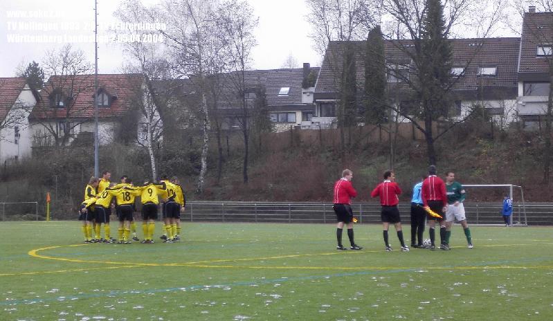 Soke2_060405_TV_Nellingen_2-0_TV_Echterdingen_Landesliga_PICT8226