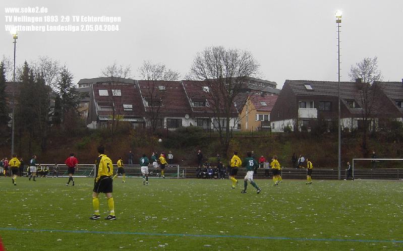 Soke2_060405_TV_Nellingen_2-0_TV_Echterdingen_Landesliga_PICT8228