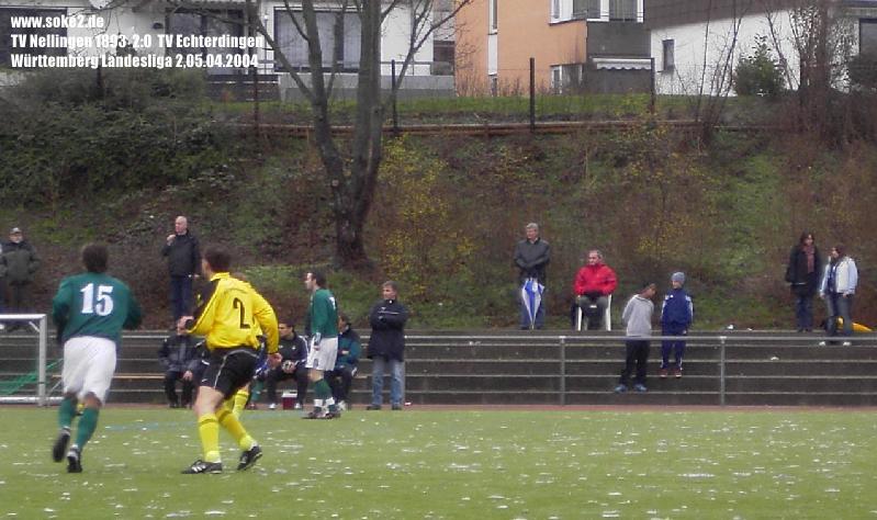 Soke2_060405_TV_Nellingen_2-0_TV_Echterdingen_Landesliga_PICT8229