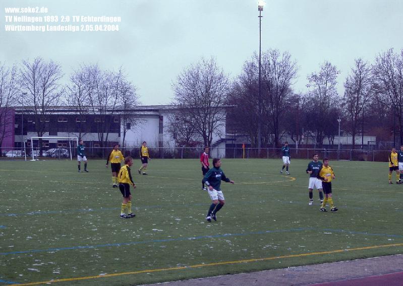 Soke2_060405_TV_Nellingen_2-0_TV_Echterdingen_Landesliga_PICT8234