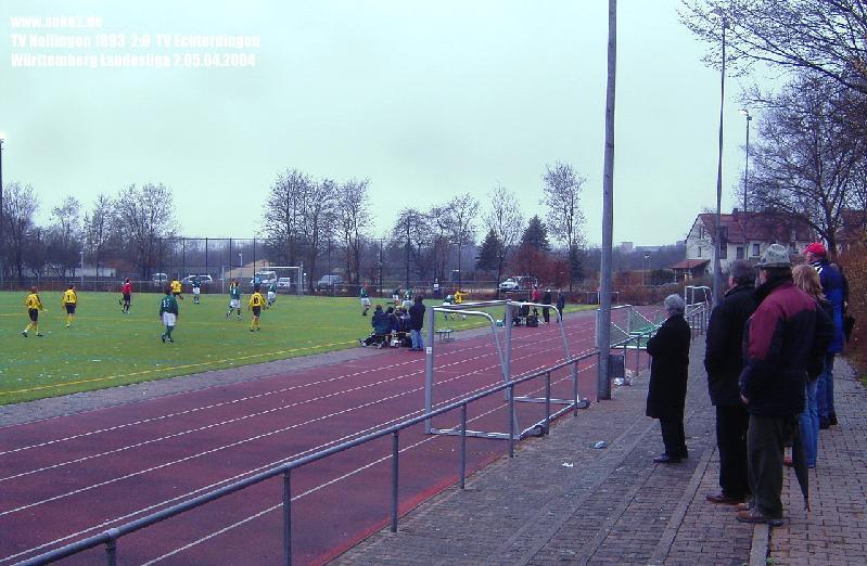 Soke2_060405_TV_Nellingen_2-0_TV_Echterdingen_Landesliga_PICT8235