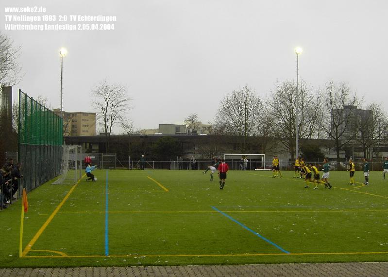 Soke2_060405_TV_Nellingen_2-0_TV_Echterdingen_Landesliga_PICT8236