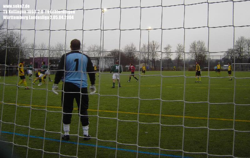Soke2_060405_TV_Nellingen_2-0_TV_Echterdingen_Landesliga_PICT8239