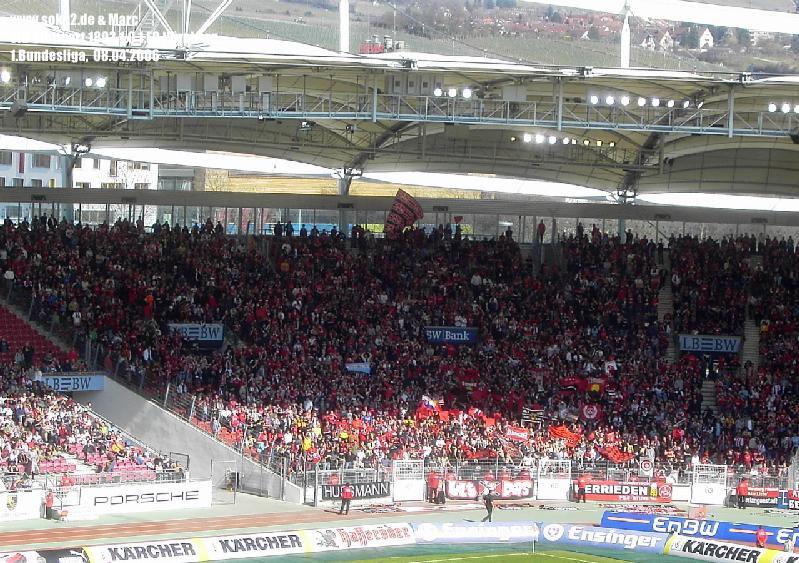 Soke2_060408_VfB_Stuttgart_1-0_1.FC_Nürnberg_PICT8384