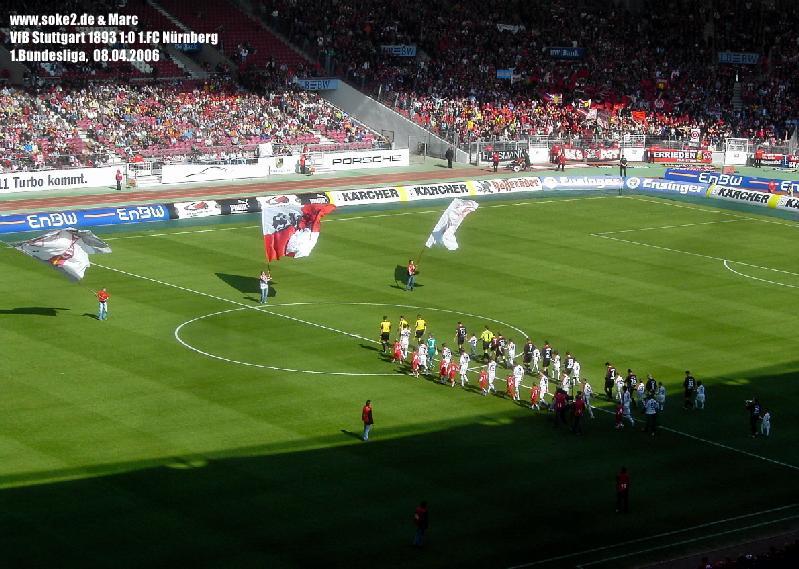 Soke2_060408_VfB_Stuttgart_1-0_1.FC_Nürnberg_PICT8386