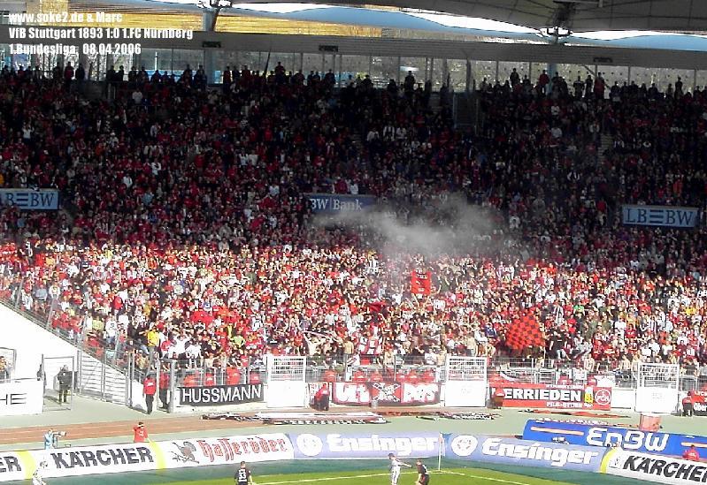 Soke2_060408_VfB_Stuttgart_1-0_1.FC_Nürnberg_PICT8393