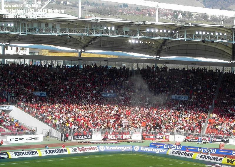 Soke2_060408_VfB_Stuttgart_1-0_1.FC_Nürnberg_PICT8394