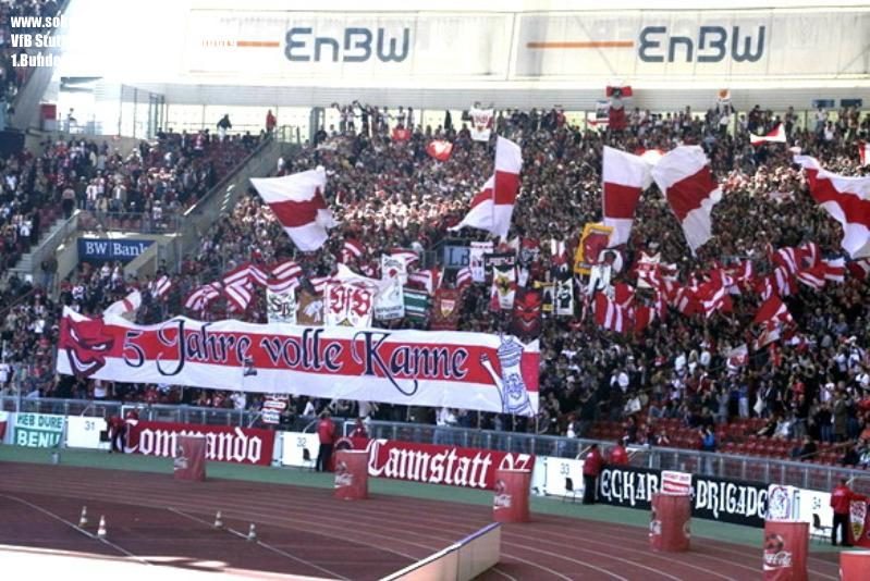 Soke2_060408_VfB_Stuttgart_1-0_1.FC_Nürnberg__PICT8381