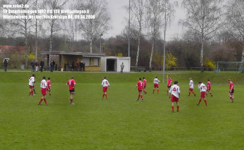 Soke2_060409_TV_Unterboihingen_8-0_TSV_Wolfschlugen_II_PICT8432