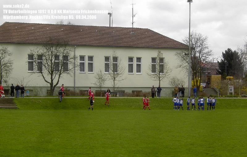 Soke2_060409_TV_Unterboihingen_II_0-8_Marsonia_Frickenhausen_KB5_PICT8408