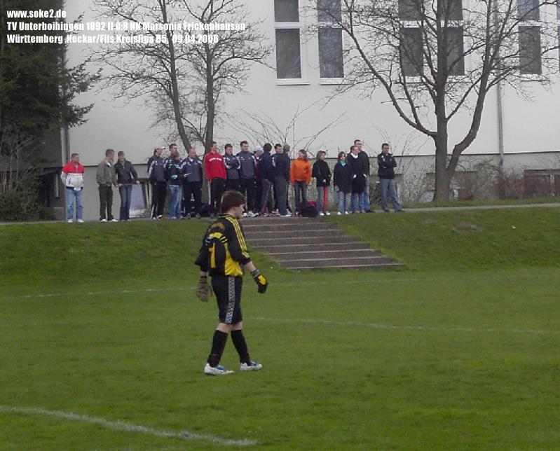 Soke2_060409_TV_Unterboihingen_II_0-8_Marsonia_Frickenhausen_KB5_PICT8421