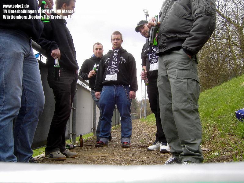 Soke2_060409_TV_Unterboihingen_II_0-8_Marsonia_Frickenhausen_KB5_PICT8424
