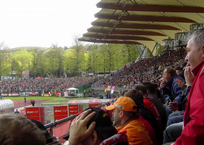 Soke2_060429_RW_Erfurt_CZ_Jena_RL-Nord_PICT8975