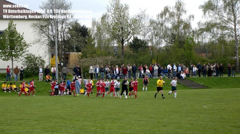 Soke2_060430_TV_Unterboihingen_0-0_TSV_Neckartenzlingen_KB4_CIMG0081