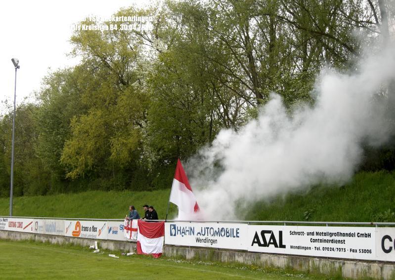 Soke2_060430_TV_Unterboihingen_0-0_TSV_Neckartenzlingen_KB4_CIMG0088