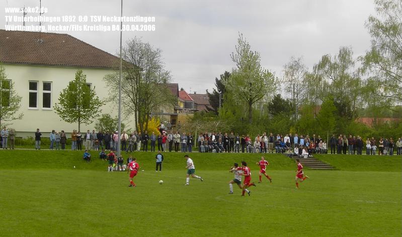 Soke2_060430_TV_Unterboihingen_0-0_TSV_Neckartenzlingen_KB4_PICT9005