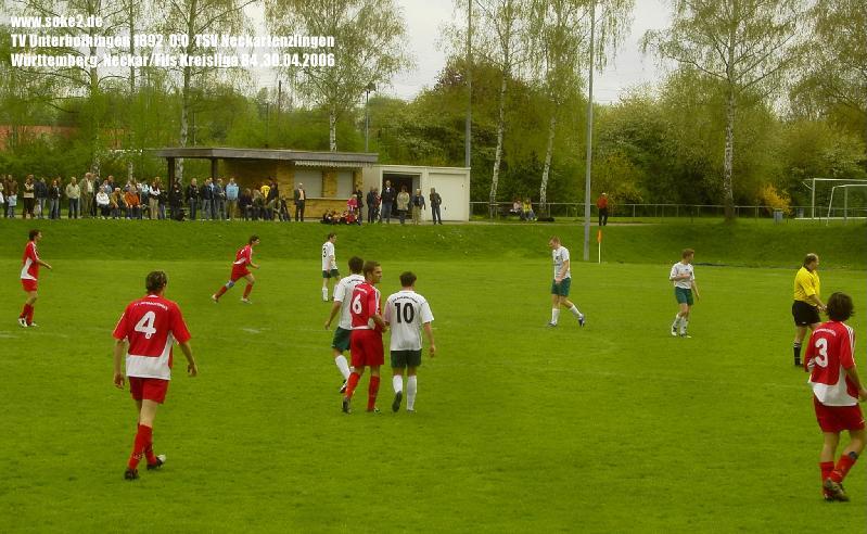 Soke2_060430_TV_Unterboihingen_0-0_TSV_Neckartenzlingen_KB4_PICT9006