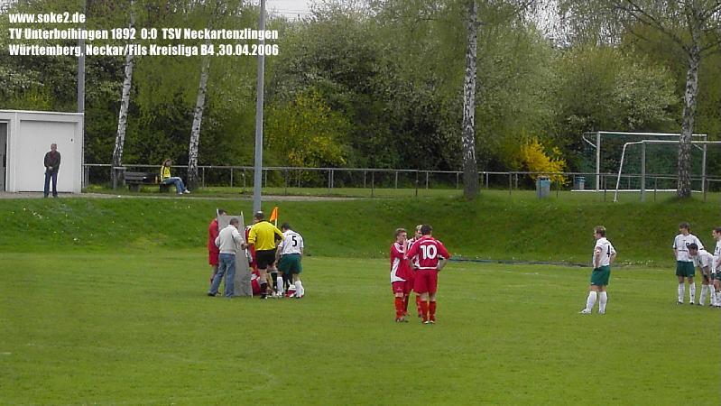 Soke2_060430_TV_Unterboihingen_0-0_TSV_Neckartenzlingen_KB4_PICT9010