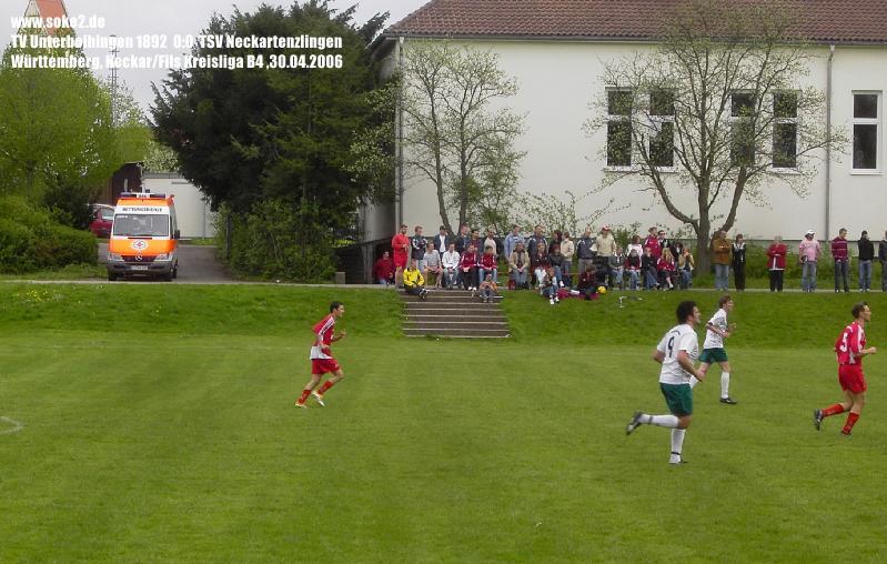 Soke2_060430_TV_Unterboihingen_0-0_TSV_Neckartenzlingen_KB4_PICT9017