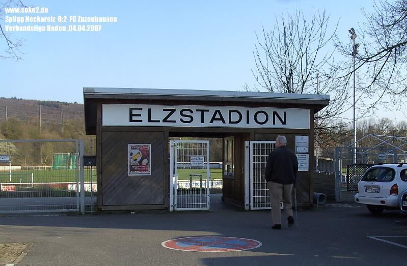 Soke2_070404_SpVgg_Neckarelz_0-2_Zuzenhausen_Verbandsliga_BILD0015