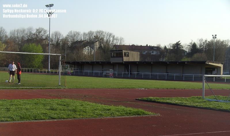 Soke2_070404_SpVgg_Neckarelz_0-2_Zuzenhausen_Verbandsliga_BILD0019