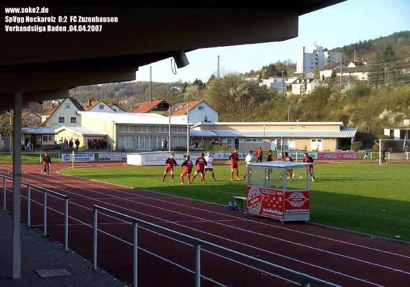 Soke2_070404_SpVgg_Neckarelz_0-2_Zuzenhausen_Verbandsliga_BILD0045