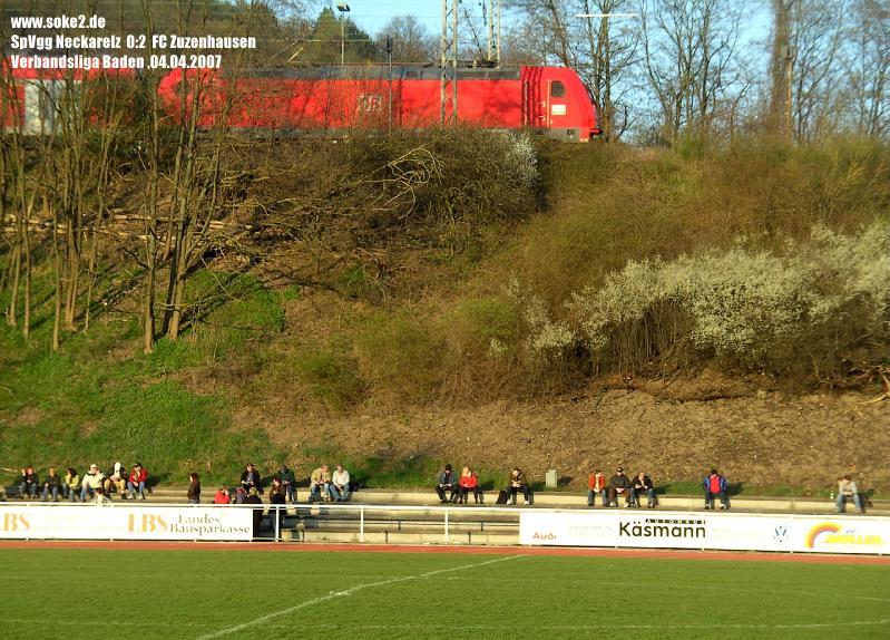 Soke2_070404_SpVgg_Neckarelz_0-2_Zuzenhausen_Verbandsliga_BILD0050