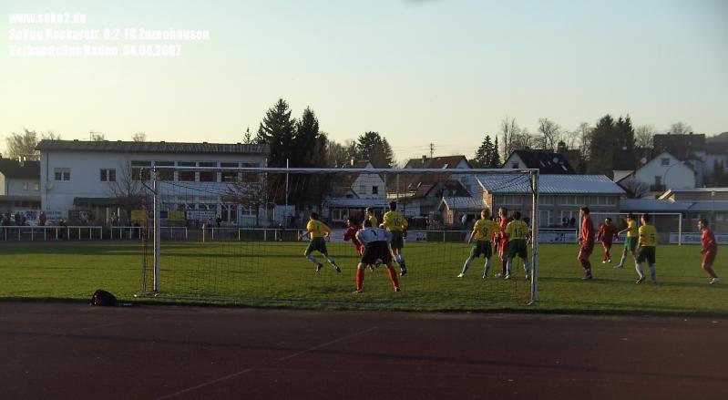 Soke2_070404_SpVgg_Neckarelz_0-2_Zuzenhausen_Verbandsliga_BILD0066