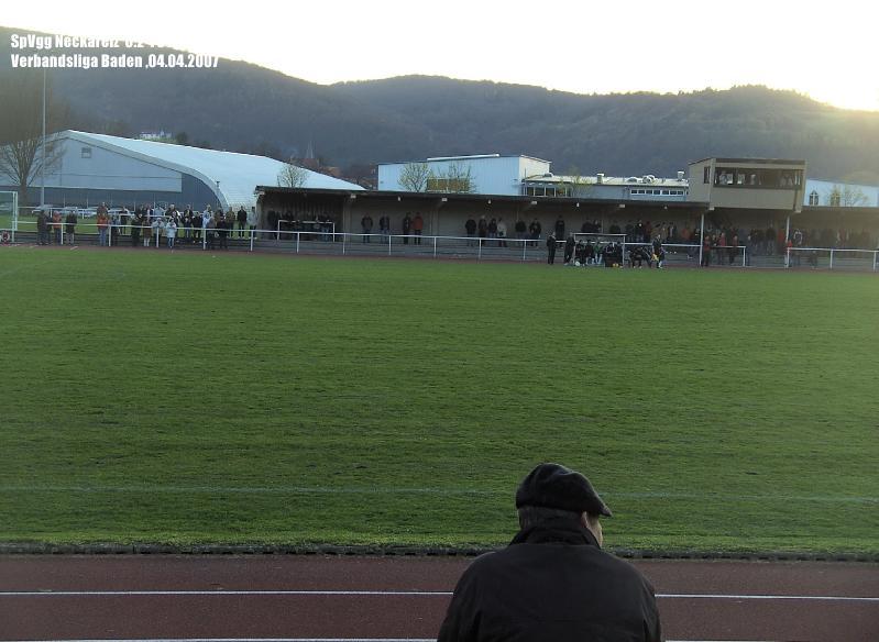 Soke2_070404_SpVgg_Neckarelz_0-2_Zuzenhausen_Verbandsliga_BILD0075
