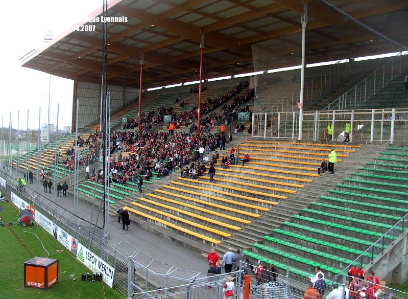 Soke2_070407_FC_Valenciennes_0-0_Olympique_Lyon_BILD0188