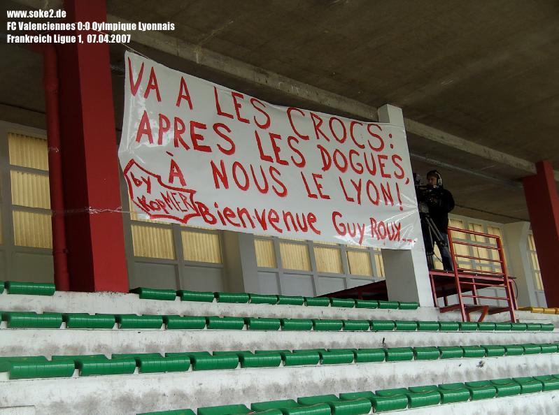 Soke2_070407_FC_Valenciennes_0-0_Olympique_Lyon_BILD0192