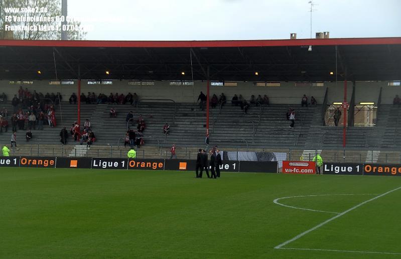 Soke2_070407_FC_Valenciennes_0-0_Olympique_Lyon_BILD0198