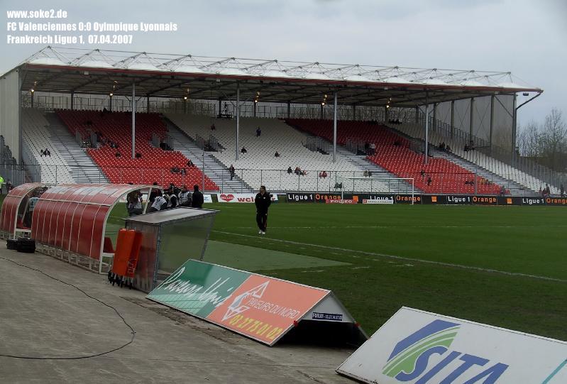Soke2_070407_FC_Valenciennes_0-0_Olympique_Lyon_BILD0202