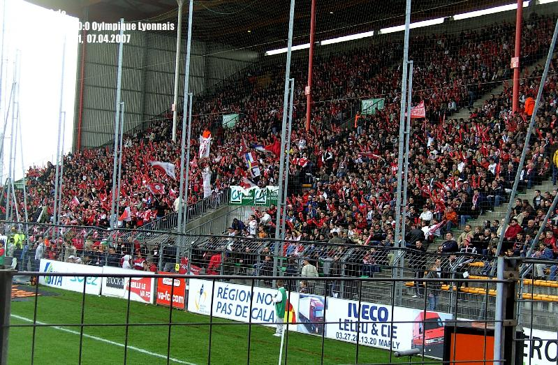 Soke2_070407_FC_Valenciennes_0-0_Olympique_Lyon_BILD0207