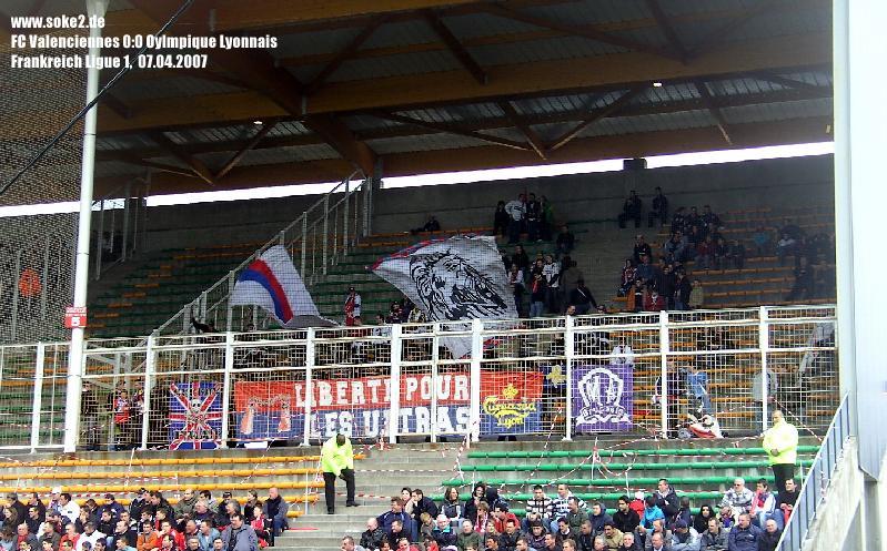 Soke2_070407_FC_Valenciennes_0-0_Olympique_Lyon_BILD0212