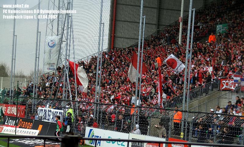 Soke2_070407_FC_Valenciennes_0-0_Olympique_Lyon_BILD0213