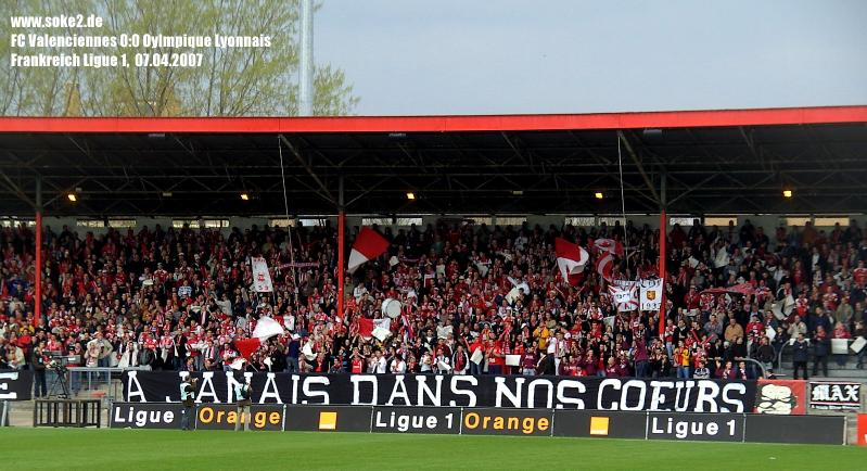 Soke2_070407_FC_Valenciennes_0-0_Olympique_Lyon_BILD0216