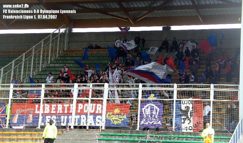 Soke2_070407_FC_Valenciennes_0-0_Olympique_Lyon_BILD0219